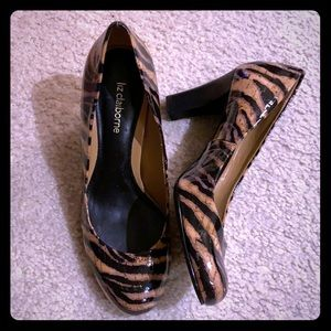 Shoes - Women's Liz Claiborne Heels